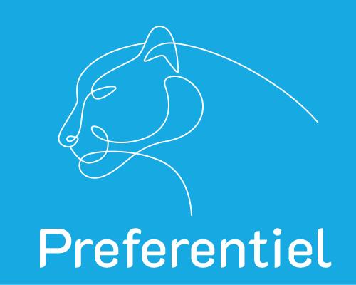 Preferentiel